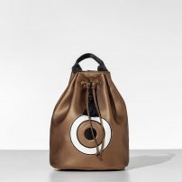 Urania - Iconic Collection BAG