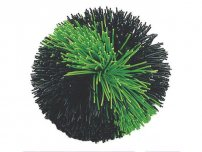 Koosh Ball 7cm
