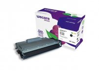 Toner WECARE BROTHER TN-2220/TN-2010 S